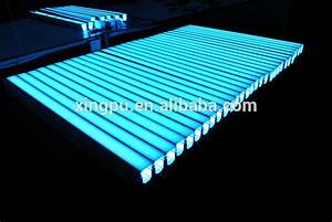 wholesale 12 volt outdoor led stair step light stairs With 12 volt led outdoor step lights