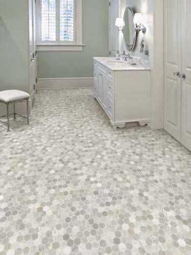 vinyl flooring bathroom     vinyl flooring