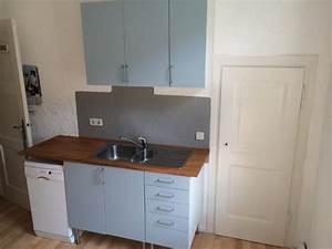 Küche Faktum Ikea : sp lbecken unterschrank ikea ~ Markanthonyermac.com Haus und Dekorationen