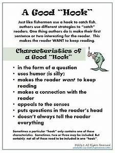 Make It Interesting For The Reader A Simple Writing Strategy Week 4