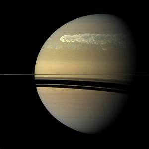 Real Saturn Planet NASA (page 3) - Pics about space