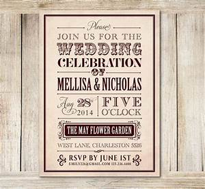 wedding reception only invitation sample pin printable With wedding invitation wording with reception at different location