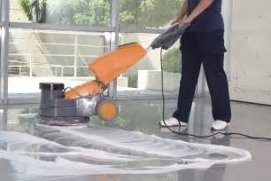 commercial floor cleaning office floors the office cleaners omaha ne