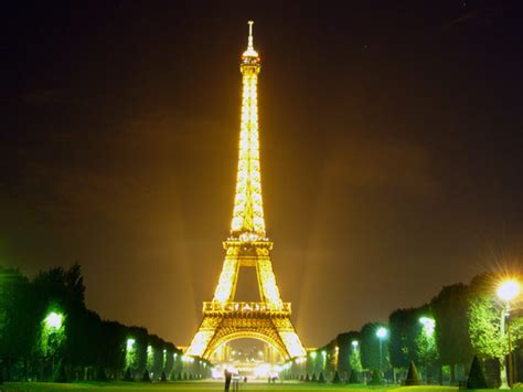 eiffel tower eiffel tower mmm s quot everything is possible quot