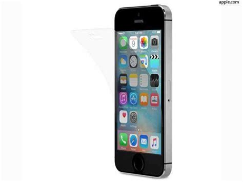 how much is a iphone 5 iphone 5 apple iphone through the ages how much has it