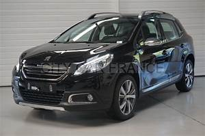 Leasing Voiture Peugeot : peugeot 208 allure hdi noir voiture en leasing pas cher citycar paris ~ Medecine-chirurgie-esthetiques.com Avis de Voitures