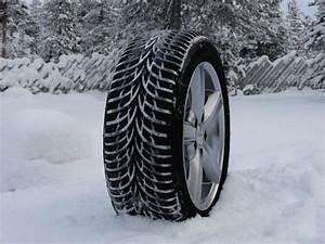 Pneu Neige Moto : pneus hiver obligatoires une discrimination la gomme ~ Melissatoandfro.com Idées de Décoration