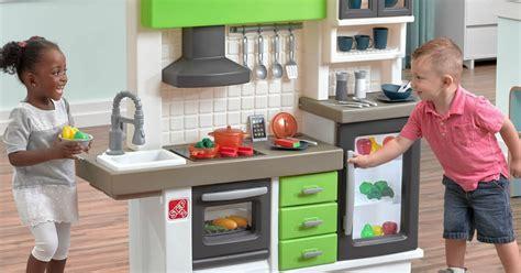 step 2 kitchen accessory set step2 edge kitchen w 31 accessories only 119 99 8342