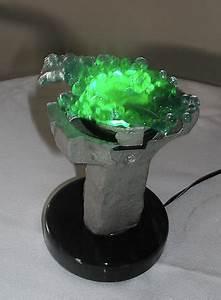 Mini Neon Sculpture series glass neon sculpture art gallery