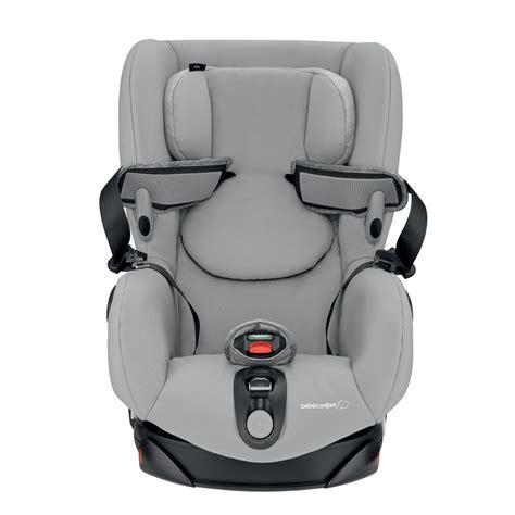 siège axiss bébé confort siège auto axiss de bebe confort au meilleur prix sur allobébé