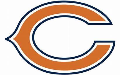 Bears Chicago Symbol History Evolution 1000logos