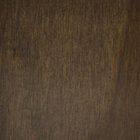 hardwood flooring portland dubeau maple portland hardwood flooring sle the home depot canada