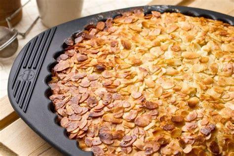 amande cuisine gateau avec amande cuisine les recettes populaires