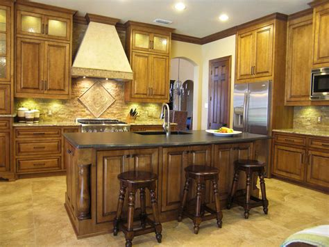 Chip's Kitchen & Bath Remodeling  Dallasfort Worth