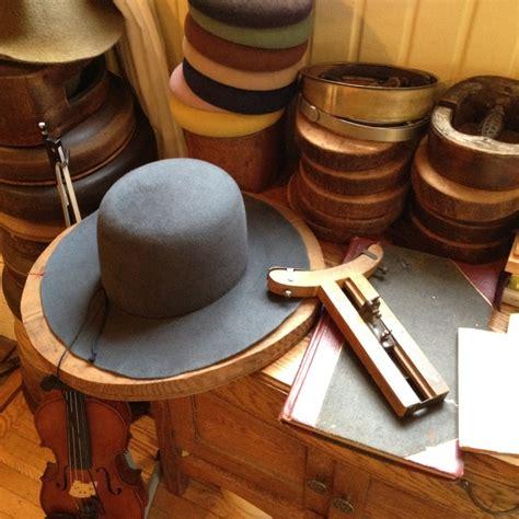 hat making tools images  pinterest hat making