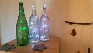 Lichterkette Für Flaschen : anleitung wochenplaner f r kinder ~ Frokenaadalensverden.com Haus und Dekorationen