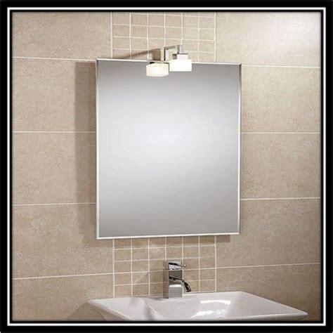 Bathroom Mirror Lights Uk by 107 Best Bathroom Lighting Mirror Images On