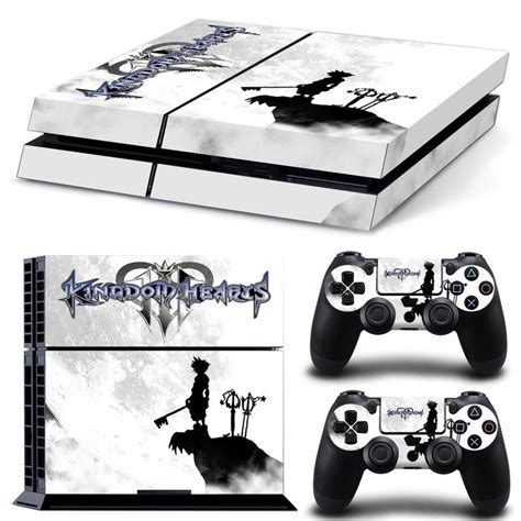 Ps4 Playstation 4 Console Skin Decal Sticker Kingdom. New Leaf Stickers. Tissue Plasminogen Activator Signs Of Stroke. Abusive Signs Of Stroke. Interior Decals. Mr Mrs Signs Of Stroke. Vintage Military Decals. Olympics La Logo. Gynae Logo