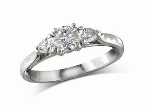wedding rings artistic wedding bands contemporary With modern diamond wedding rings