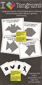 Argument Essay Thesis Argumentative Essay On Cell Phones In School Pdf High School Admission Essay Samples also Narrative Essay Example High School Argumentative Essay Cell Phones In School Esl Curriculum Vitae  Mahatma Gandhi Essay In English