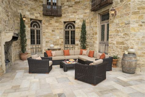 outdoor furniture trends archives rst brands