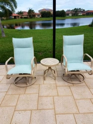 Outdoor Furniture  Vero Beach. Next Patio Table And Chairs. Porch Swing Colorado Springs. Outdoor Furniture Ideas Adelaide. Build Your Own Patio Furniture With Pallets. Patio Furniture East Bay Area. Hampton Bay Patio Furniture Swing. Ohana Patio Furniture Amazon. Modern Patio Furniture For Less