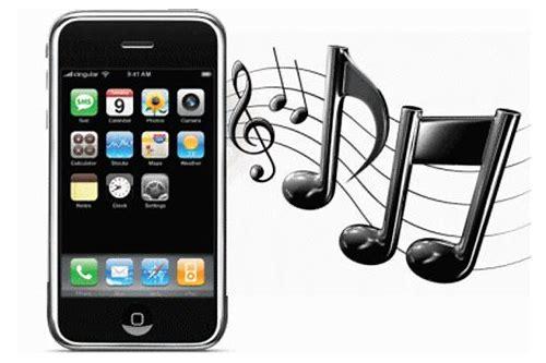 baixar de musica calendário mp4 para celular