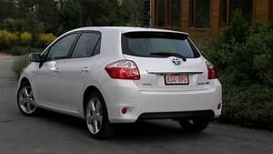 Fiabilité Toyota Auris Hybride : a retenir les prix ~ Gottalentnigeria.com Avis de Voitures