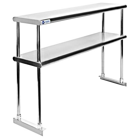 Stainless Steel Commercial Kitchen Prep Table With Double. Seagate Freeagent Goflex Desk 2tb. Cabot Corner Desk With Hutch. Dental Office Front Desk Salary. Small Corner Desk With Shelves. Pull Out Storage Drawers. Harry Potter Desk Accessories. 48 Wide Desk. Side Table Gold