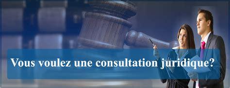 cabinet de conseil juridique international juris consulting