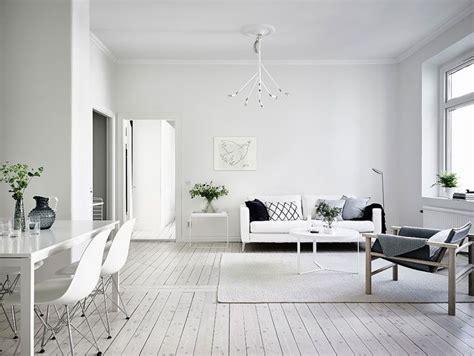 Minimalist Apartment : + Best Ideas About Minimalist Apartment On Pinterest