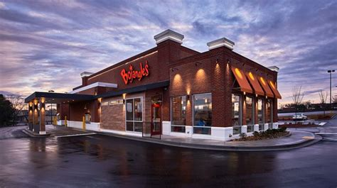 bojangles targets northern expansion into delaware and