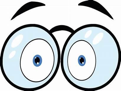Eyes Cartoon Clip Comic Clipart Clipartbest 9th