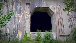 Bunker Selber Bauen : kostenlose foto die architektur haus geb ude alt ~ Lizthompson.info Haus und Dekorationen