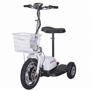 Scooter Roller Elektro : dreirad e scooter elektro roller mobility scooter 3 ~ Jslefanu.com Haus und Dekorationen