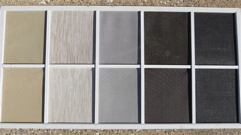 solar screens solar screens solar screens tx