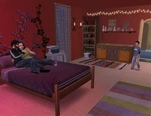Erotische Bilder Für Schlafzimmer : bilder f r schlafzimmer erotisch wohndesign ~ Michelbontemps.com Haus und Dekorationen
