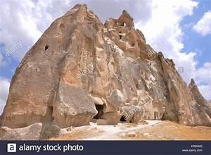 Häuser In Der Türkei : holocene stockfotos holocene bilder alamy ~ Markanthonyermac.com Haus und Dekorationen