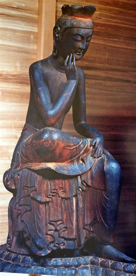 飛鳥 時代 仏像