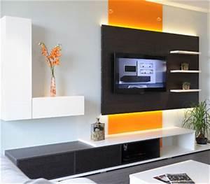 livings meubles tv With meubles tv sur mesure