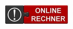 Kfz Versicherung Online : kfz versicherung online rechner ~ Kayakingforconservation.com Haus und Dekorationen