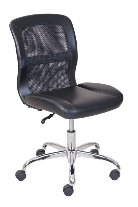 furniture accessible walmart desk chairs  good office furniture lesstestingmorelearningcom