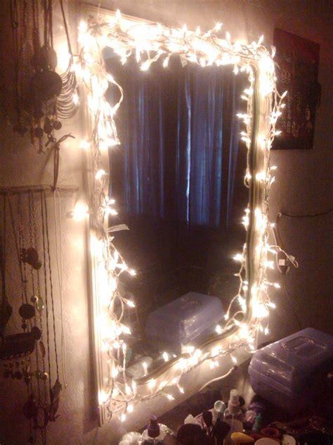 diy vanity mirror ideas    room