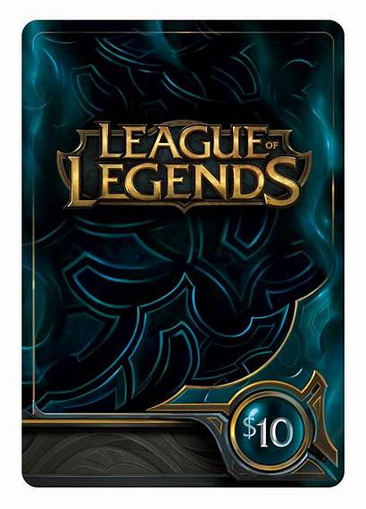 Legends Card League Gift Code Gameogre Games