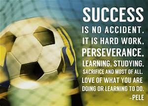 30 Most Motivational Football Quotes For Athletes  U2013 Quotes Yard