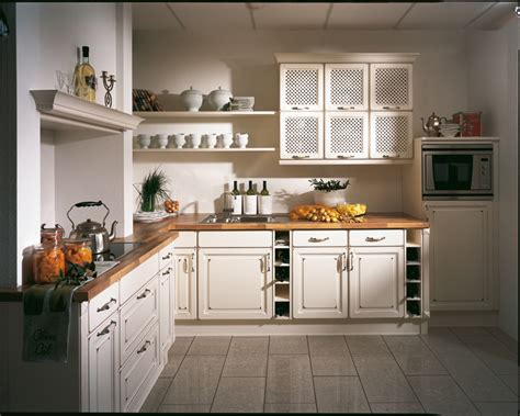 cuisines contemporaines cuisines contemporaines home logistic