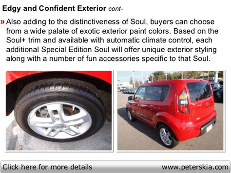 Peters Kia Of Nashua by 2011 Kia Soul Peters Kia Of Nashua Nh Serving