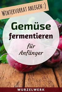Gemüse Fermentieren Youtube : gem se fermentieren fermentieren fermentiertes gem se ~ A.2002-acura-tl-radio.info Haus und Dekorationen