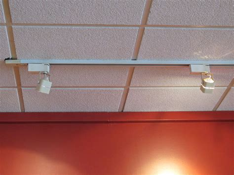 ceiling track lighting track lighting