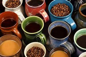 The, 6, Best, Materials, For, Coffee, Cups